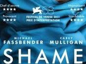 Cinéma Shame