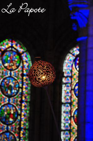 141_Basilique_Saint_Denis