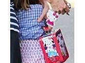 peoples aiment Hello Kitty Amanda Peet