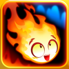 Burn Journey excellent puzzle-game Gratuit