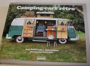 Camping-cars rétro