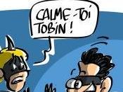 Tobin Tobin, that question