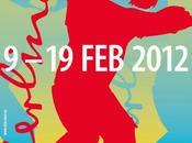Berlin 2012 sélection 62ème Berlinale