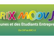 Moins projet Participez prix MoovJee