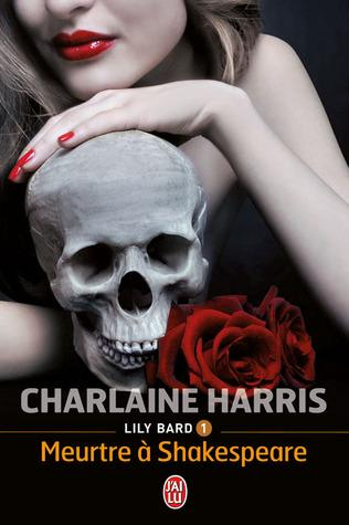 [Charlaine Harris] Lily Bard, tome 1 : meurtre à shakespeare Sortie-lily-bard-tome-1-charlaine-harris-L-IwSdDi
