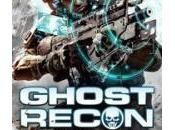 Ghost Recon Future Soldier date sortie annoncée