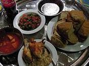 L'hospitalité égyptienne