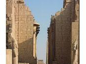 temple Karnak géant