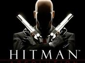 nouveau trailer pour Hitman Absolution