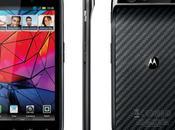 Test Motorola Razr Plus fin, plus puissant, SMART