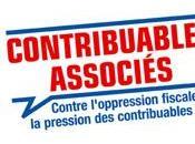 Compétitivité entreprises françaises Contribuables Associés apporte grain «sommet social» janvier