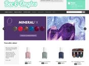 Témoignage e-commerçant Stéphen boutique