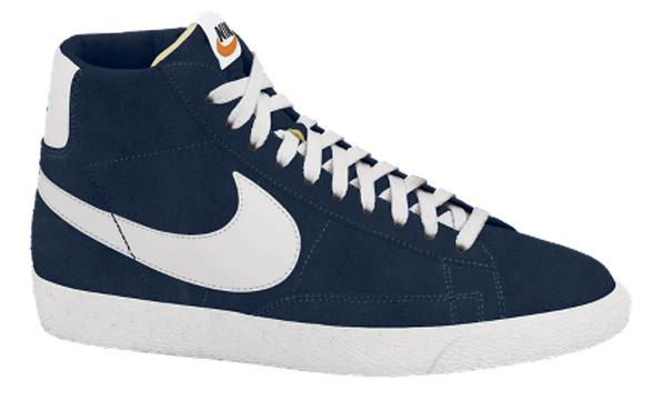 nike blazer homme bleu marine institut. Black Bedroom Furniture Sets. Home Design Ideas