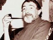 """Jean-Paul Clébert """"Aventure littéraire"""""""