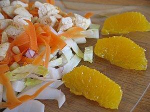120112 salade crudités poulet vitaminée 006