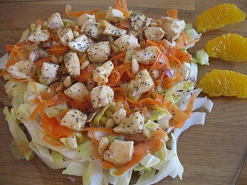 120112-salade-crudites-poulet-vitaminee-007.jpg