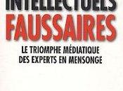 Pascal Boniface, intellectuels faussaires