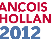 Invite rejoindre campagne francois hollande