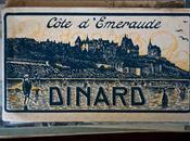 Escapade gourmande Côte d'Émeraude