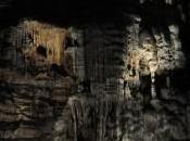 grutas Cacahuamilpa