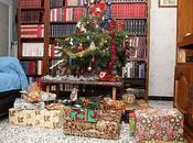 Noël quatre fois