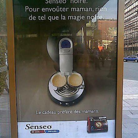 http://media.paperblog.fr/i/523/5230625/pub-senseo-euh-cest-peu-fort-cafe-L-meBdGW.jpeg