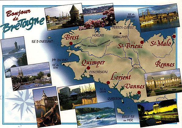 http://media.paperblog.fr/i/523/5231892/sent-bretagne-nouvelle-emission-culinaire-cyr-L-joOnuR.jpeg
