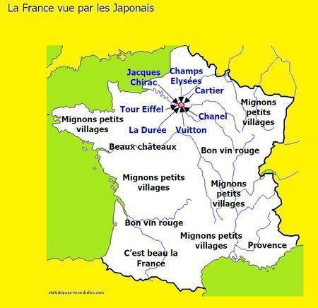 Une petite histoire - Page 6 Peu-dhumour-france-vue-L-jhSYfU