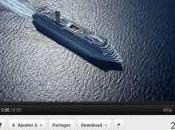 naufrage Costa Concordia annoncé mois