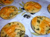 Mini moelleux mimolette basilic habit camouflage