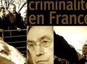 Délinquance: l'échec Nicolas Sarkozy 2002-2012