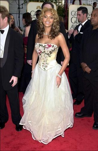 26321-60emes_golden_globes_awards_beyonce_knowles
