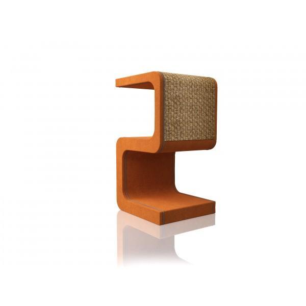 et si les animaux de compagnie appr ciaient le mobilier design paperblog. Black Bedroom Furniture Sets. Home Design Ideas