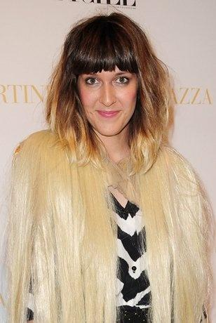 les cheveux de beyonc le tie and dye l 39 envers d couvrir. Black Bedroom Furniture Sets. Home Design Ideas