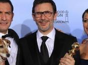 "Jean Dujardin... Bravo Artist"""