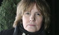 Les 10 meilleures ventes de romans en France en 2011