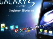 Root Galaxy i9000 sous Android 2.3.6 XXJVU (Value Pack) Tutoriel