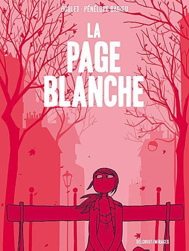 http://media.paperblog.fr/i/524/5242094/page-blanche-L-LBfL2p.jpeg
