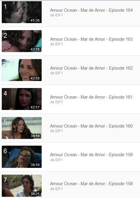 episodes-streaming-amour-ocean.JPG