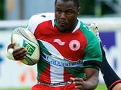Biarritz Olympique Mission accomplie