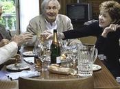 "vivait tous ensemble?"" Stéphane Robelin"