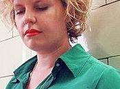 Portrait créateur Dani Designs