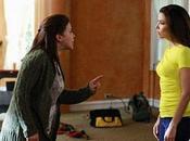 Critiques Séries Desperate Housewives. Saison Episode