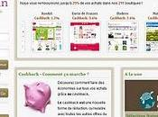 Gagner l'argent avec Cashback Ecoféminin