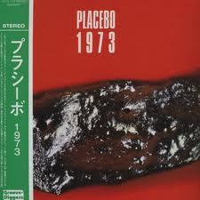 http://media.paperblog.fr/i/524/5246243/placebo-1973-p-vine-records-L-vSxB1Z.jpeg