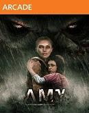 Test d'AMY (XBOX 360)