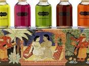 Massages coquins façon Kamasutra
