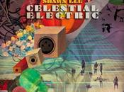 Shawn Celestial Electric