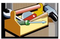 Bayrou industrie production méthode quatre points (boite outils n°4)