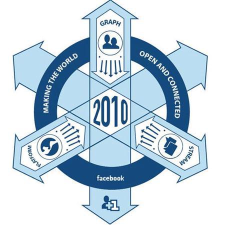 logo_hoodie.jpg